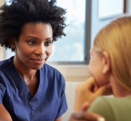 Take Action Counselling London, individual counselling